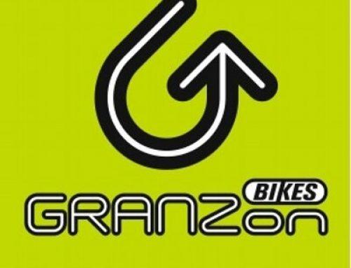 -Granzon Bikes – Monfalcone