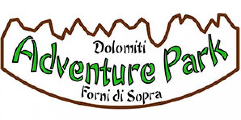 Il Dolomiti Adventure Park