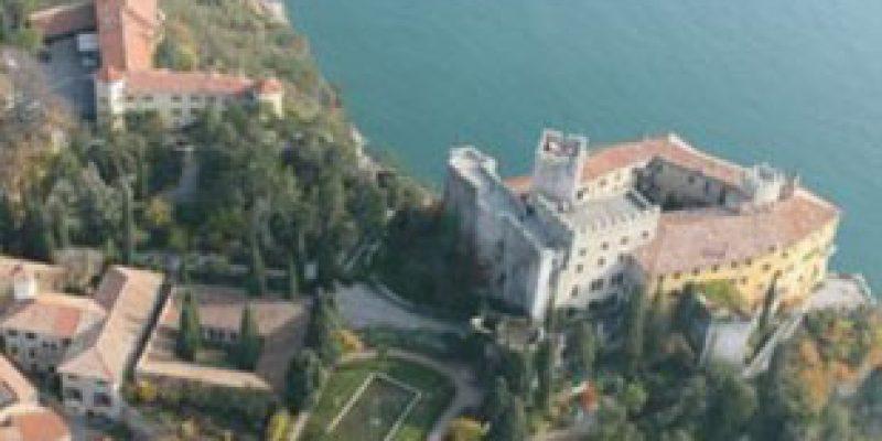 Il Collegio del Mondo Unito dell'Adriatico