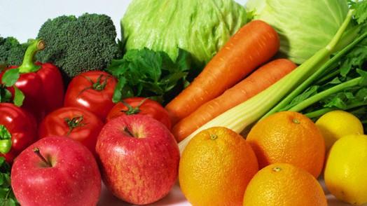 alimentazione-o-nutrizione