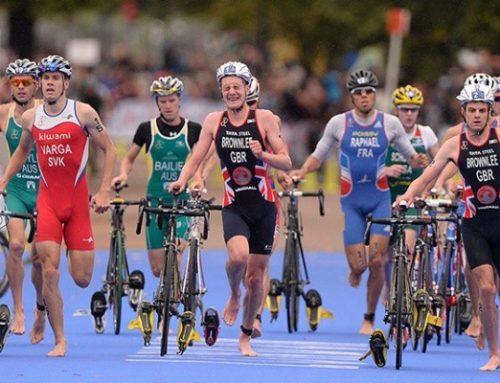 Allenare il Triathlon : Costanza Vs Flessibilità