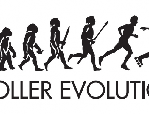 ASD Roller Evolution