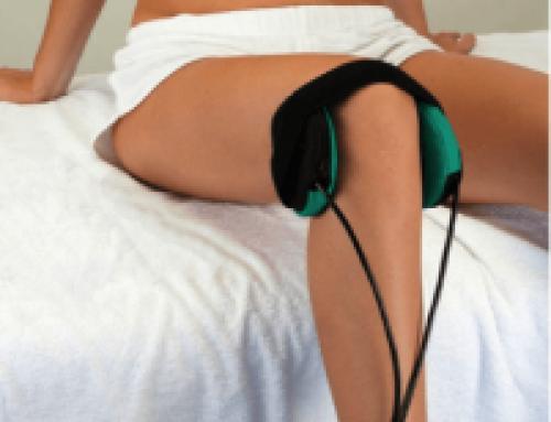 Cos'e' La Magnetoterapia