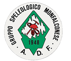 speleologico-monfalcone