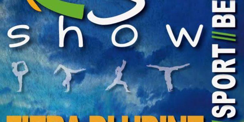 Tutti Pronti per l'ottava edizione dell' FSB Show di Udine Fiera