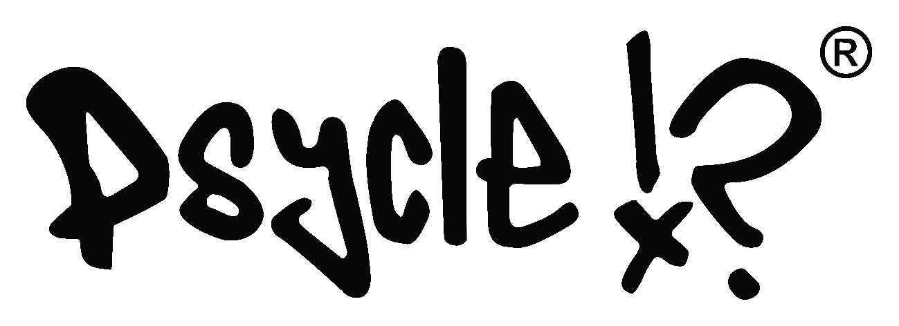 psycle indoor cycling