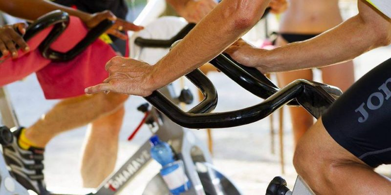 – Spinning – Benefici, Cos'è e come ti snellisce –