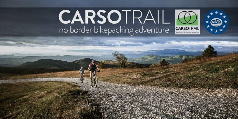 -Carso Trail 2017-Presentazione