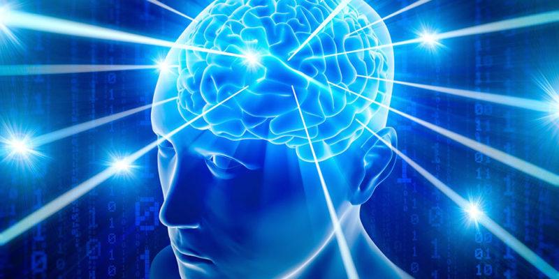 Allenarsi con l'immaginazione mentale