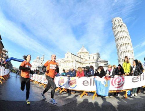 """-E' In arrivo Il Bestseller!-""""Trasforma la tua vita attraverso il movimento"""",  redatto dalla maratoneta e personal trainer Elena Padovese"""