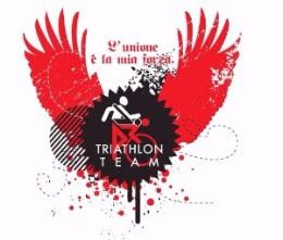 triathlon-TEAM logo1
