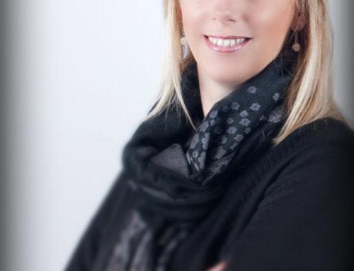 -Autori Sport Magazine FVG- Claudia Trampus