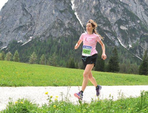-Racconti FVG- Silvia Moras- Correre, fare sport, magnifica la vostra bellezza