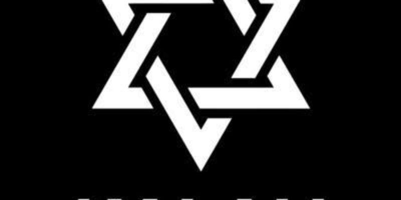 – Kalah – Tecnica di autodifesa innovativa