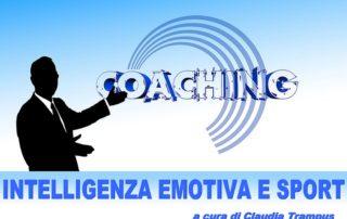 intelligenza emotiva2