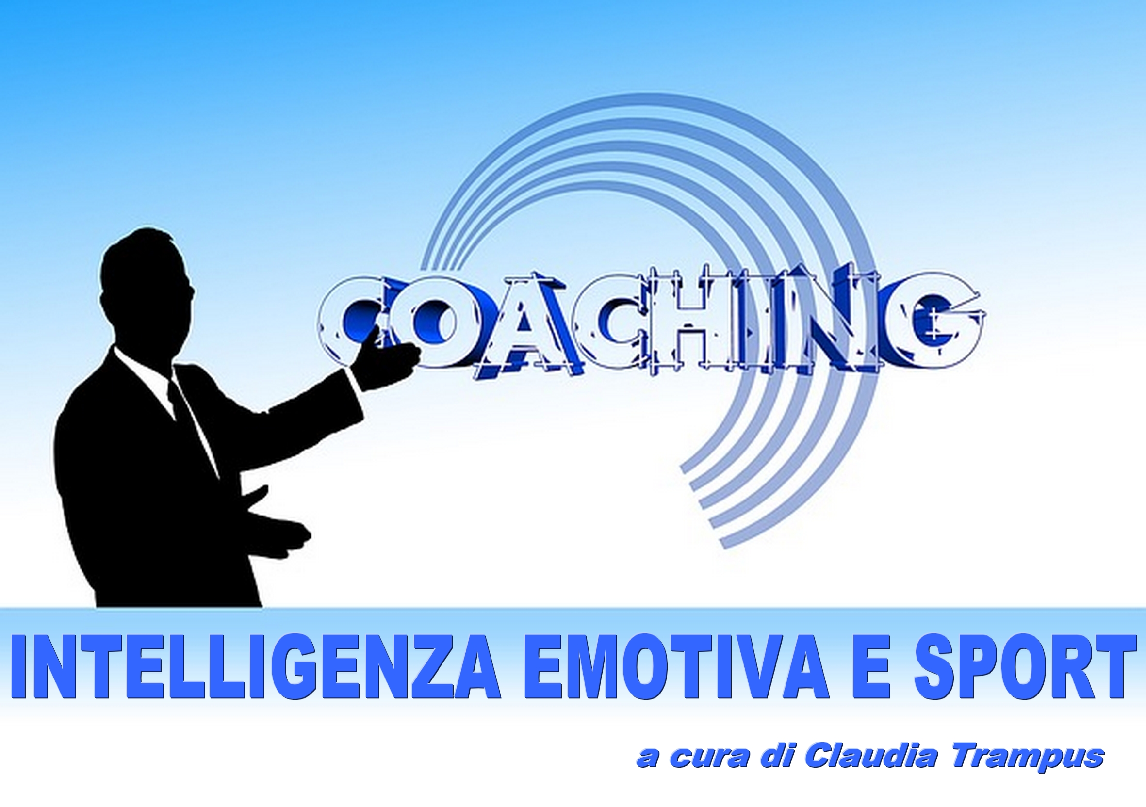 intelligenza emotiva2