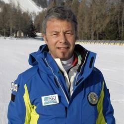 Shinrin Yoku Autore