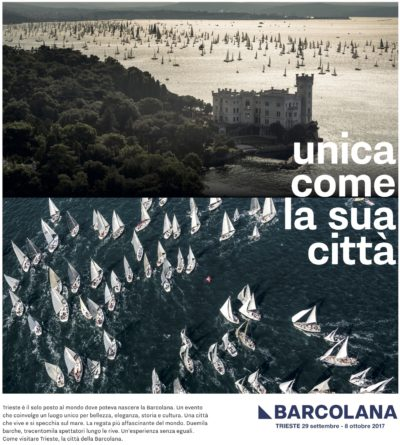 barcolana