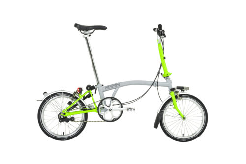 Brompton 1617 Collection 180516-43