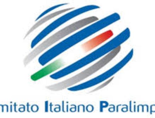 Presentazione degli Ambasciatori dello sport paralimpico italiano
