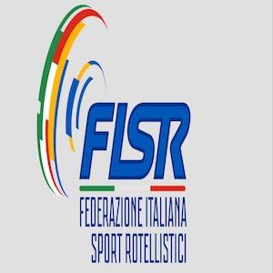 FISR logo