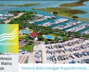 FVGmarinas-le-marine-dello-adriatico