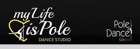 PoleDance Logo