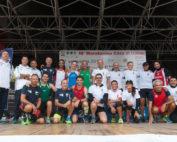 Settembre InVita-maratonina Udine
