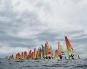 windsurf Vela Olimpica copertina