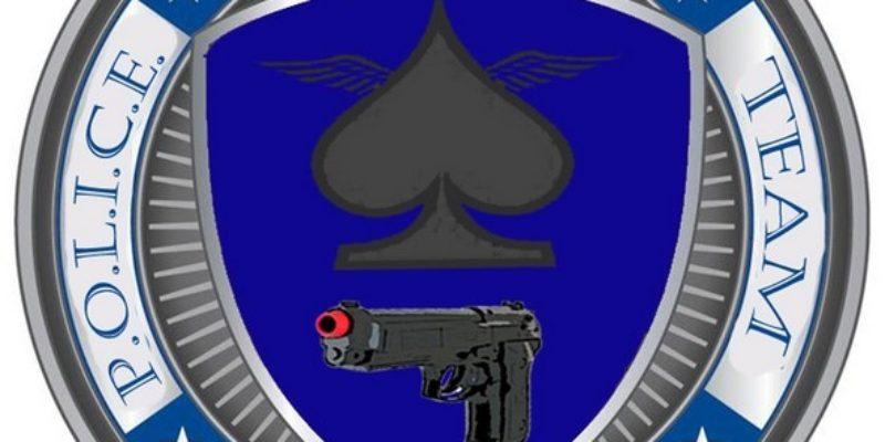 – Tiro dinamico Airsoft – Police Shooting Team Opicina