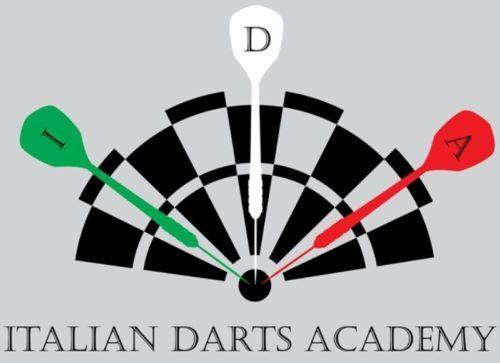 italian darts academy_logo