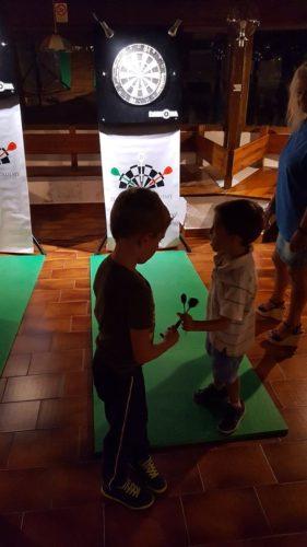 italian darts academy_piccoli