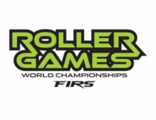 – World Roller Games Nanjing '17 – Un bilancio azzurro straordinario