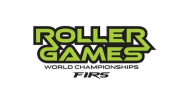 roller games