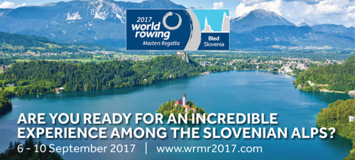 wrmr2017