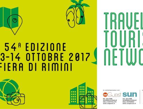 – PromoTurismo FVG-  Il Friuli Venezia Giulia al prossimo TTG Incontri di Rimini