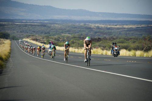 Triathlon team2