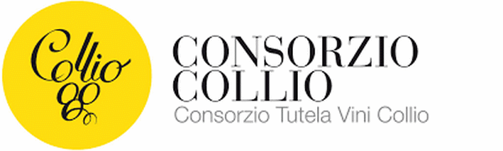 collio2