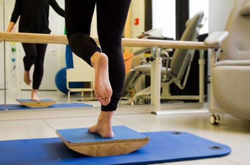 settimana della prevenzione fitness