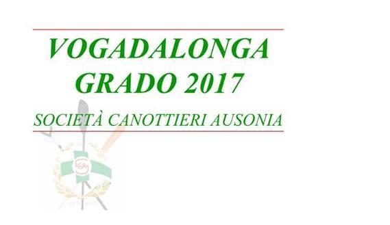vogadalonga 2017 logo
