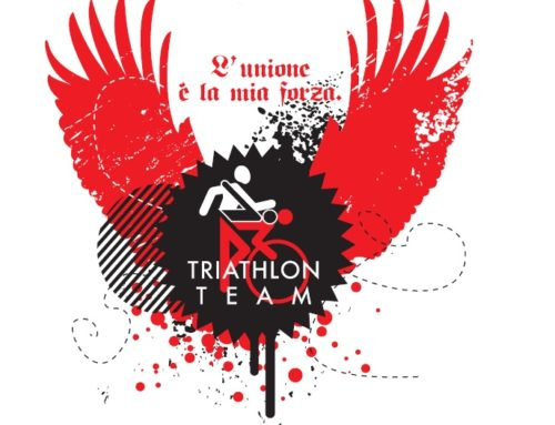 – ASD TRIATHLON TEAM PORDENONE –