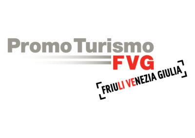 PromoTurismoFVG_logo