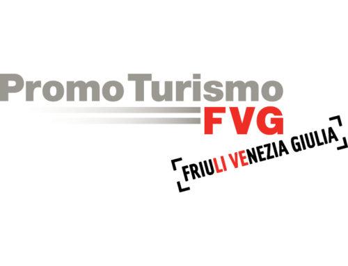 – la Strada del Vino e dei Sapori del Friuli Venezia Giulia –