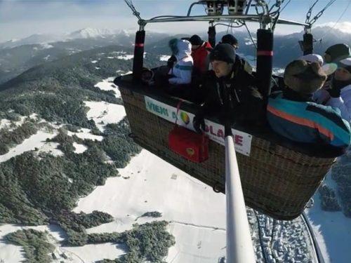 Visitait_volo-libero-in-mongolfiera-trentino-alto-adige