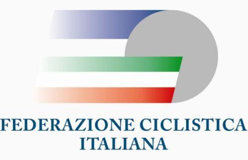 federazione ciclisctica italiana FCI_Big LOGO
