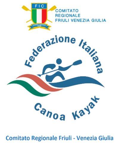 FIC FICK logo combinato