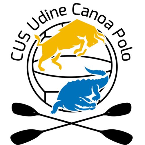 cusudine canoa polo
