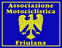 targa_sede_ass_motociclistica_friulana