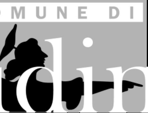 – Udine Bonus Sport – 533 DOMANDE ACCOLTE