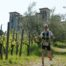 Ecomaratona CollioBrda